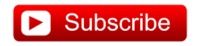 YouTube-Subscribe-Button.png.opt324x75o00s324x75