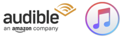audible_itunesLOGO