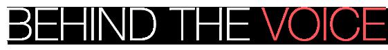 BEHINDTHEVOICEHEADER