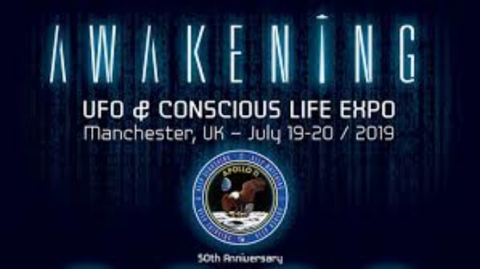 Awakening_UFO_and_Conscious_Life_Expo-19