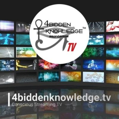 4biddenknowledgetvBANNER