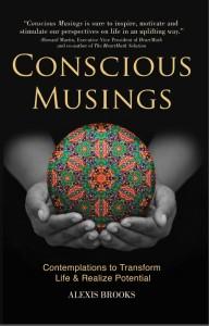 ConsciousMusings_Cover