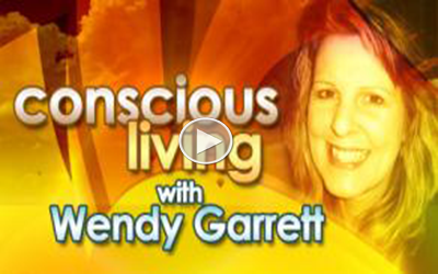 Alexis speaks with Wendy about synchronicity, paranormal experience, animal reincarnation and much more in this candid interview. (June 2014)