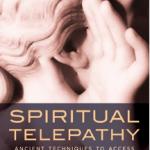 Spiritualtelepathycover