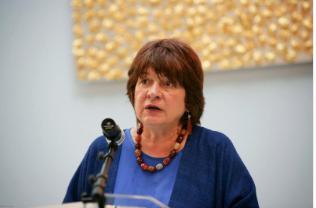 Dr. Dana Zohar