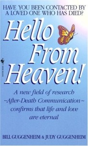 hello_from_heaven_BOOKCOVER
